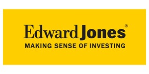edwards jones logo