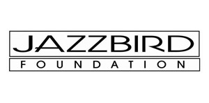 Jazzbird Foundation